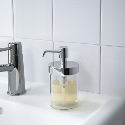 VOXNAN dosificador de jabón
