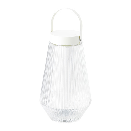 SOLVINDEN iluminación LED