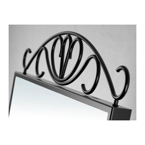 "KARMSUND espejo de pie,15 3/4 ""x65 3/4 """