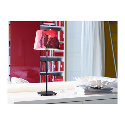 HEMMA base para lámpara de mesa