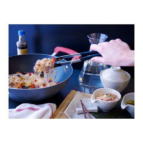 IKEA 365+ HJÄLTE pinzas de cocinar