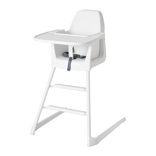 LANGUR bandeja para silla alta
