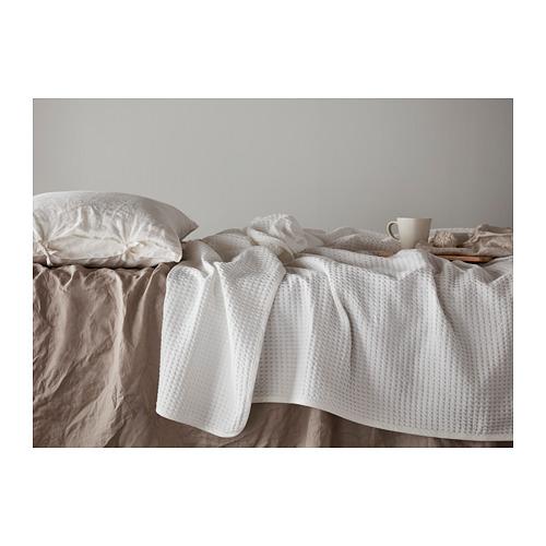 VÅRELD bedspread