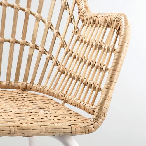 NILSOVE armchair