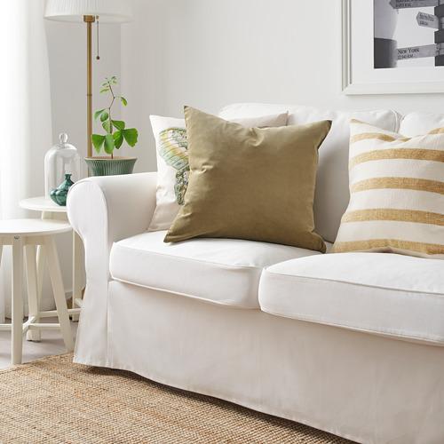 SANELA cushion cover
