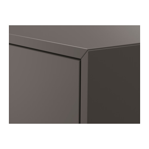 EKET cabinet with 2 drawers