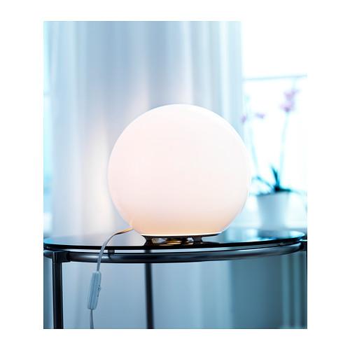 FADO lámpara de mesa