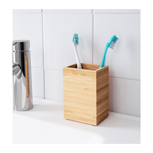DRAGAN soporte para cepillo de dientes
