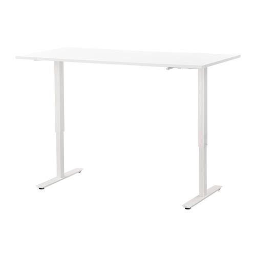 SKARSTA mesa sentado/de pie