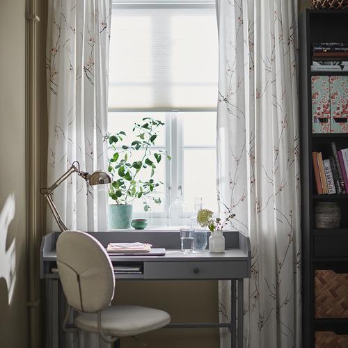 HAUGA desk