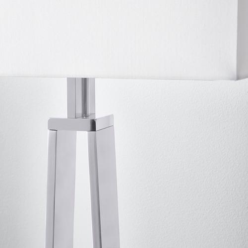 KLABB lámpara de piso