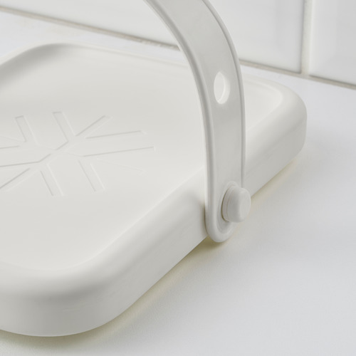 IKEA 365+ bloque de hielo