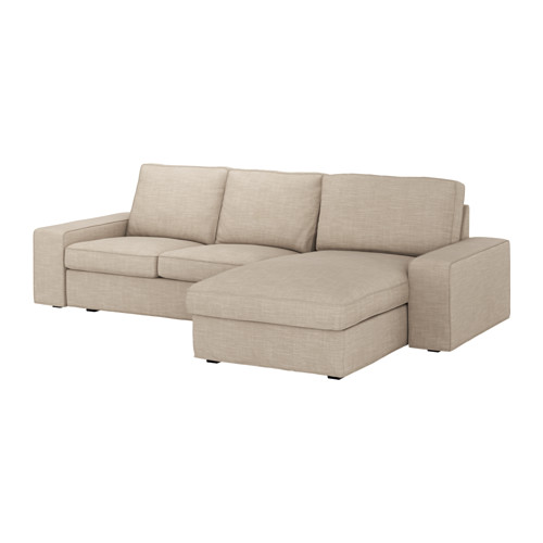 KIVIK sofá
