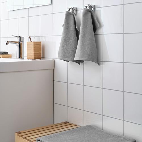 KORNAN toallita