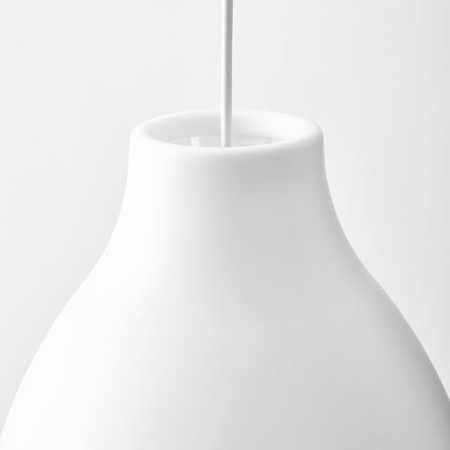 MELODI pendant lamp