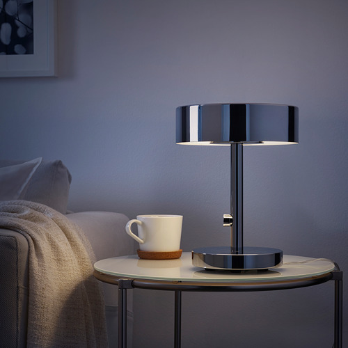STOCKHOLM 2017 table lamp