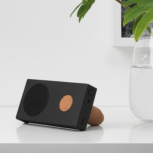 ENEBY portable bluetooth speaker