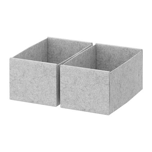 KOMPLEMENT caja