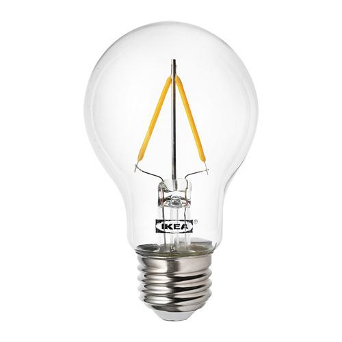 RYET bombillo LED E26 100 lúmenes
