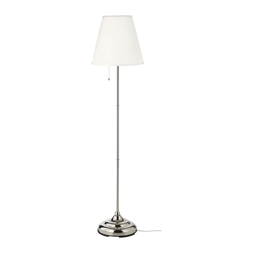 ÅRSTID lámpara de piso
