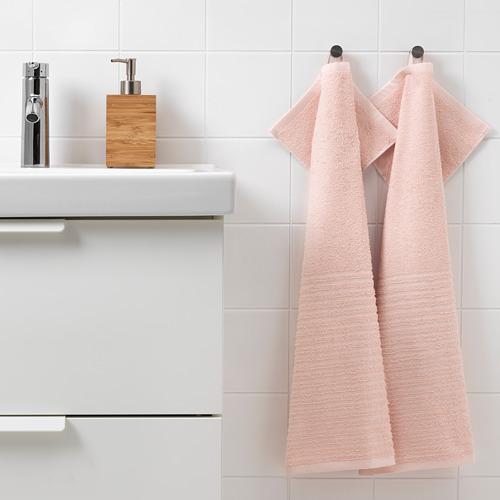 VÅGSJÖN toalla de manos
