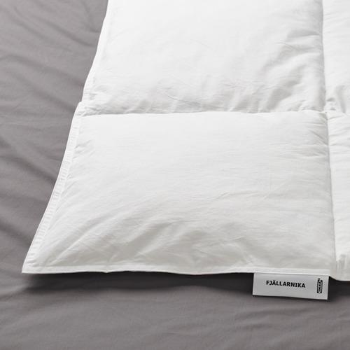 FJÄLLARNIKA comforter, warm