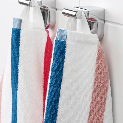 FOSKÅN toalla de manos