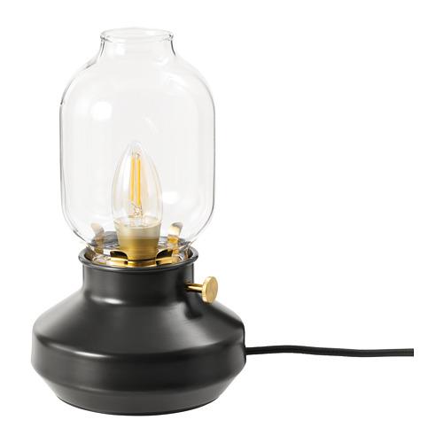 ROLLSBO bombillo LED E12 200 lúmenes