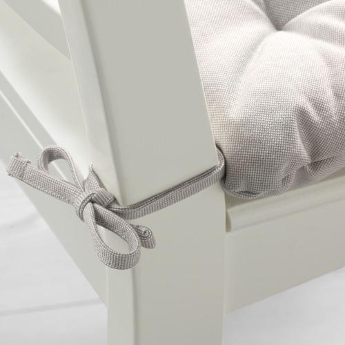 VIPPÄRT chair pad