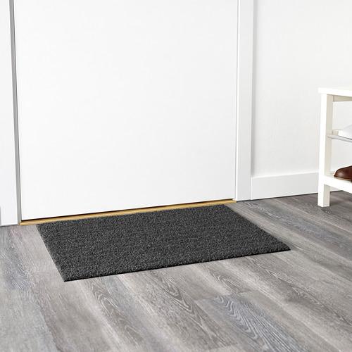 OPLEV door mat