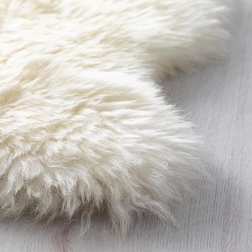 RENS piel de oveja