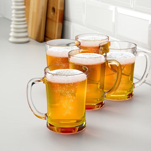 MJÖD jarro para cerveza