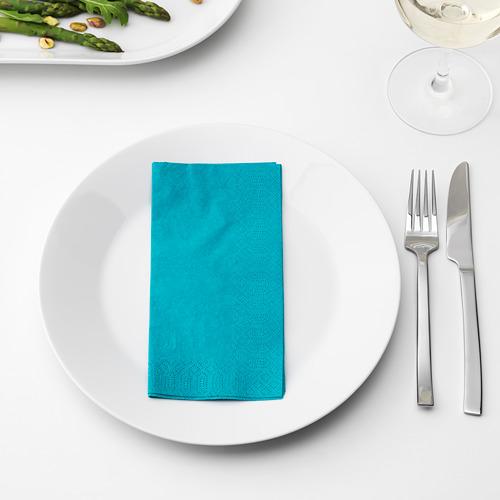 FANTASTISK servilleta de papel