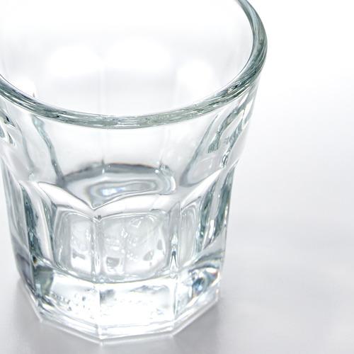 POKAL copa para aguardiente