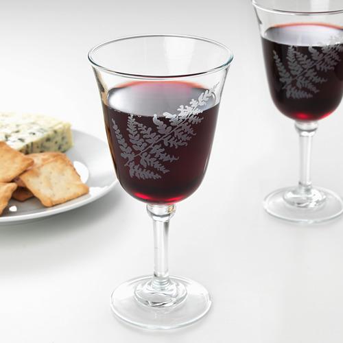 FRAMTRÄDA copa para vino