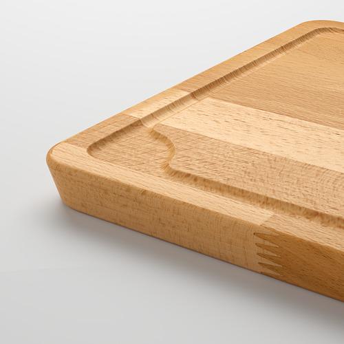 PROPPMÄTT chopping board