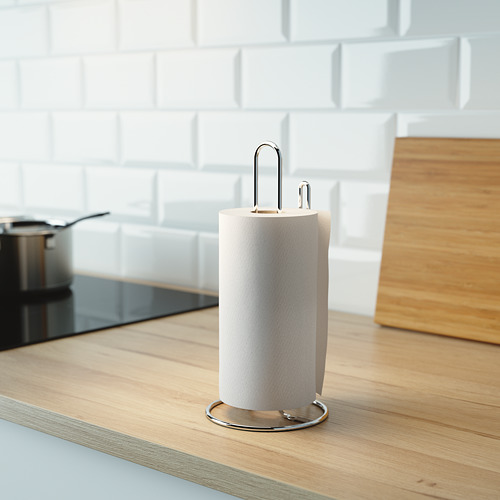 TORKAD papertowel holder