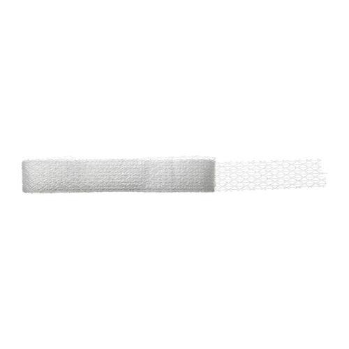 SY cinta para dobladillo planchable