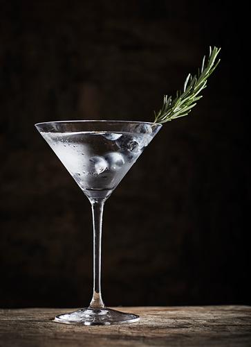STORSINT copa para martini