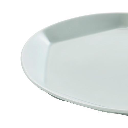 """FORMIDABEL plato, 11"""" de diámetro"""