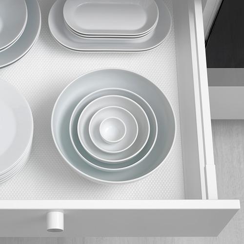 IKEA 365+ bol
