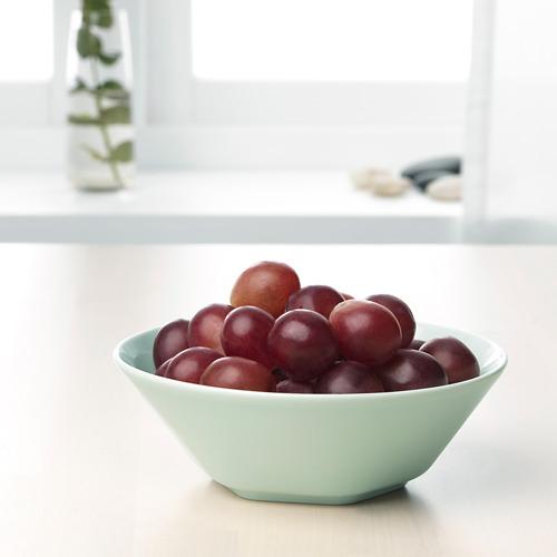 FORMIDABEL bowl