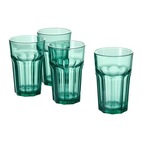 POKAL vaso