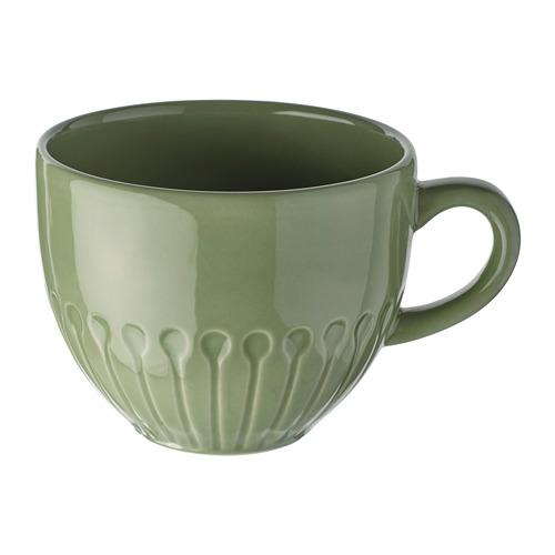 STRIMMIG mug