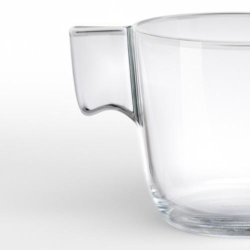 STELNA taza, 8oz